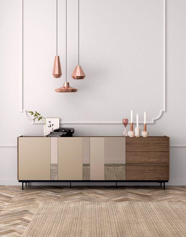 tienda online de muebles muebles gloria