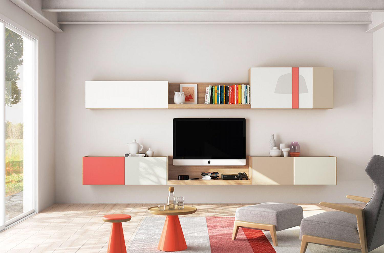 Muebles de dise o en elche alicante mueble contemporaneo for Muebles modernos precios