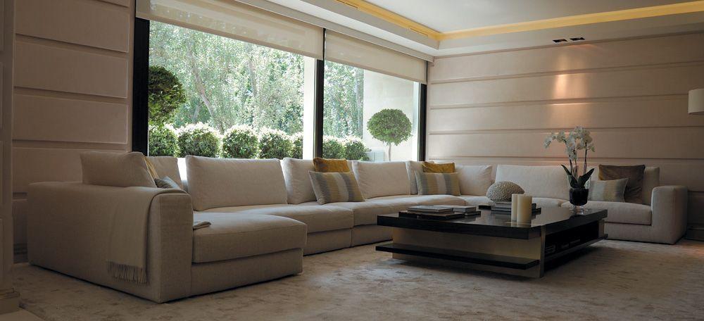 muebles de dise o en elche alicante mueble contemporaneo