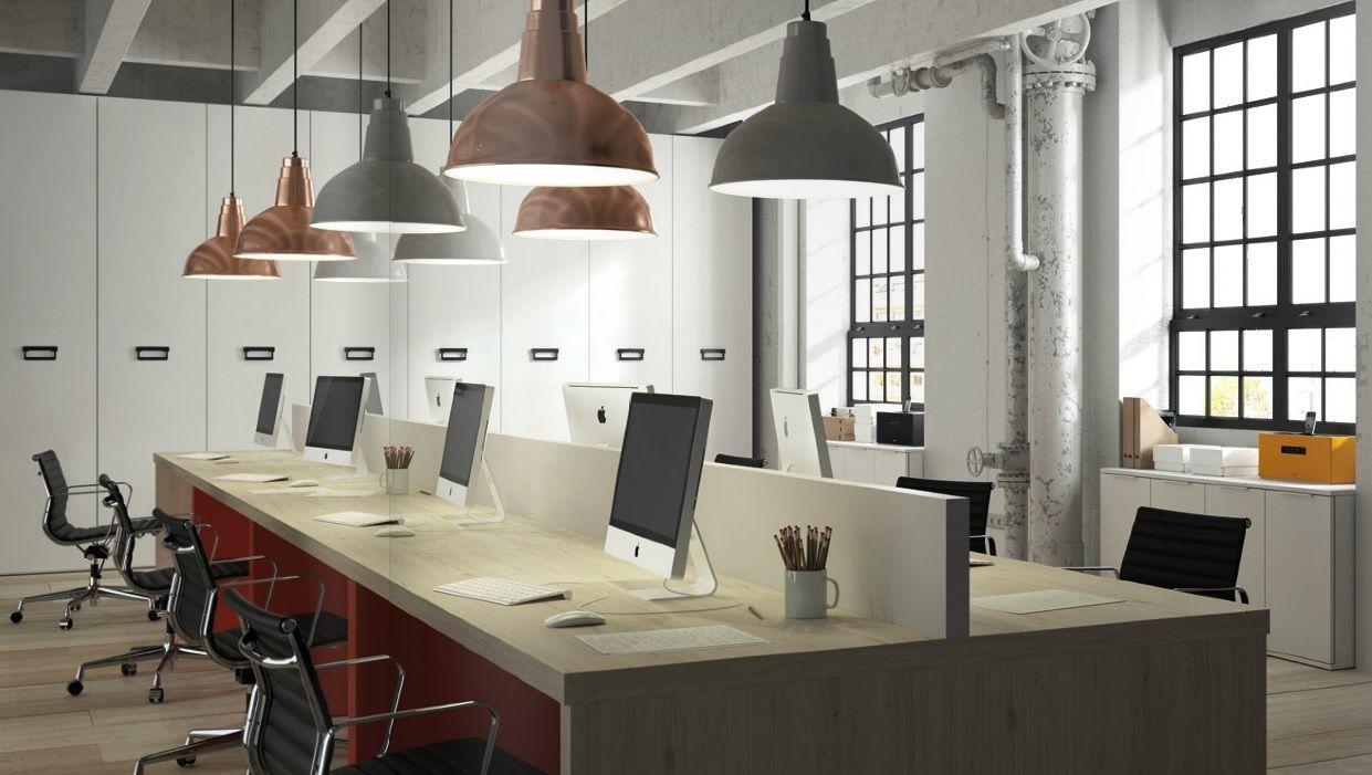 Muebles de dise o en elche alicante mueble contemporaneo - Diseno industrial alicante ...