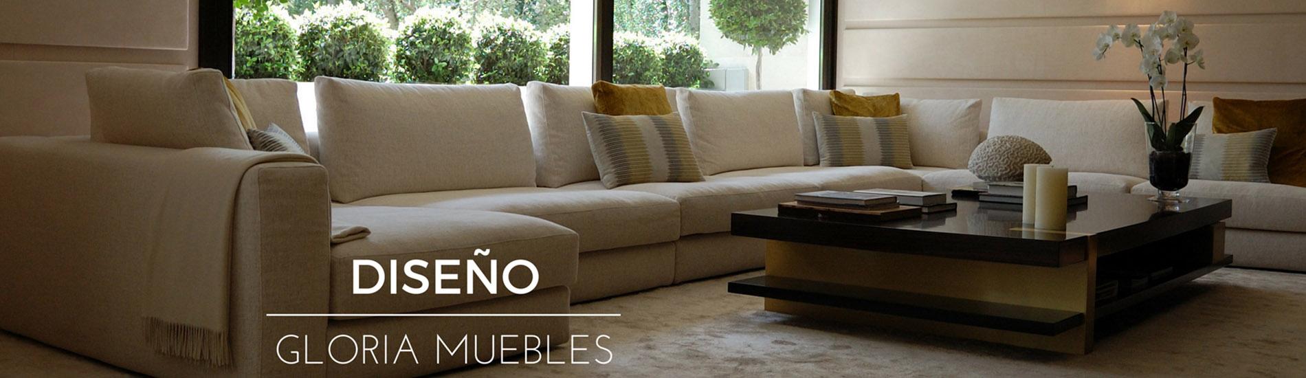 Muebles de dise o en elche alicante mueble contemporaneo for Muebles el rebajon elche